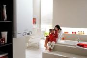 Фото 6 Котлы для отопления частного дома: цены, топливо, обслуживание