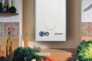 Фото 2 Котлы для отопления частного дома: цены, топливо, обслуживание