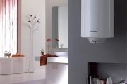 Фото 23 Котлы для отопления частного дома: цены, топливо, обслуживание