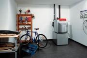 Фото 25 Котлы для отопления частного дома: цены, топливо, обслуживание