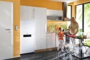 Фото 30 Котлы для отопления частного дома: цены, топливо, обслуживание
