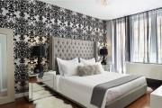 Фото 5 Двуспальные кровати: размеры, параметры матрасов и как купить идеальную? Рекомендации экспертов