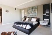 Фото 30 Двуспальные кровати: размеры, параметры матрасов и как купить идеальную? Рекомендации экспертов