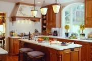 Фото 20 Комнатный лимон: сорта, уход в домашних условиях