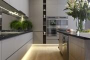 Фото 14 70 идей мебели для кухни: стили, виды, материалы