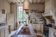 Фото 18 70 идей мебели для кухни: стили, виды, материалы