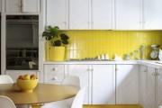 Фото 11 70 идей мебели для кухни: стили, виды, материалы