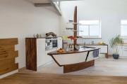 Фото 25 70 идей мебели для кухни: стили, виды, материалы