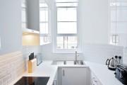 Фото 27 70 идей мебели для кухни: стили, виды, материалы