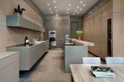 Фото 28 70 идей мебели для кухни: стили, виды, материалы