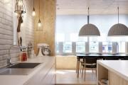 Фото 30 70 идей мебели для кухни: стили, виды, материалы