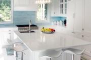 Фото 32 70 идей мебели для кухни: стили, виды, материалы