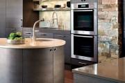 Фото 33 70 идей мебели для кухни: стили, виды, материалы