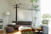 Фото 5 70+ декоративных наклеек для интерьера на стены (фото, видео)