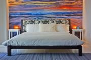 Фото 4 65+ идей 3d обоев на стену в квартире (фото)