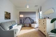 Фото 9 65+ идей 3d обоев на стену в квартире (фото)