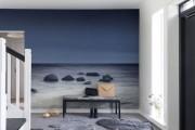 Фото 28 65+ идей 3d обоев на стену в квартире (фото)