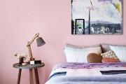 Фото 26 Как выбрать одеяло: виды наполнителей, характеристики