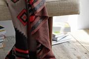 Фото 16 Как выбрать одеяло: виды наполнителей, характеристики