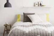 Фото 25 Как выбрать одеяло: виды наполнителей, характеристики