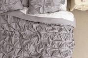 Фото 5 Как выбрать одеяло: виды наполнителей, характеристики
