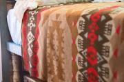 Фото 4 Как выбрать одеяло: виды наполнителей, характеристики