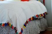 Фото 22 Как выбрать одеяло: виды наполнителей, характеристики