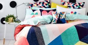 Как выбрать одеяло: виды наполнителей, характеристики фото