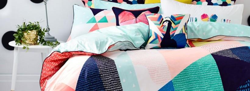 Как выбрать одеяло: виды наполнителей, характеристики