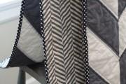 Фото 21 Как выбрать одеяло: виды наполнителей, характеристики