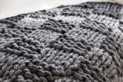 Фото 12 Как выбрать одеяло: виды наполнителей, характеристики