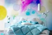 Фото 1 Как выбрать одеяло: виды наполнителей, характеристики