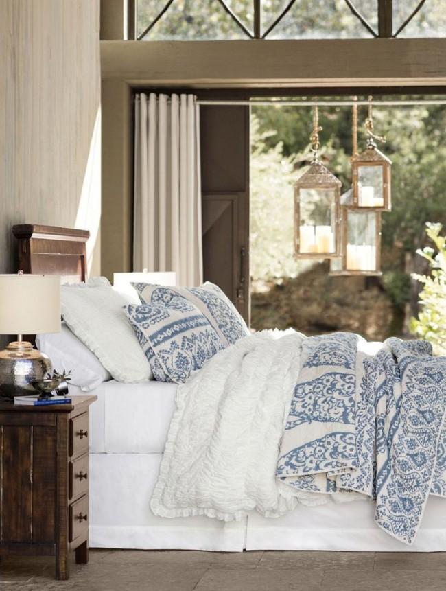 Выбор одеяла - процесс важный и ответственный. Ведь оно должно обеспечить вам теплый, здоровый сон