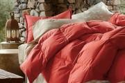 Фото 2 Как выбрать одеяло: виды наполнителей, характеристики