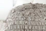 Фото 20 Как выбрать одеяло: виды наполнителей, характеристики