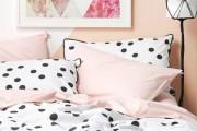 Фото 15 Как выбрать одеяло: виды наполнителей, характеристики