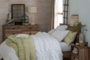 Фото 18 Как выбрать одеяло: виды наполнителей, характеристики