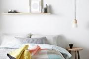Фото 8 Как выбрать одеяло: виды наполнителей, характеристики