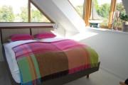 Фото 7 Как выбрать одеяло: виды наполнителей, характеристики