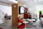 Фото 11 50+ идей мебели цвета орех в интерьере: стиль и изысканность