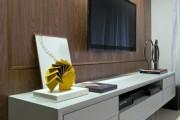 Фото 6 50+ идей мебели цвета орех в интерьере: стиль и изысканность