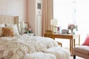 Фото 14 70 идей пастельных тонов в интерьере: мягкая гармония в доме
