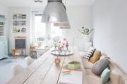 Фото 15 70 идей пастельных тонов в интерьере: мягкая гармония в доме