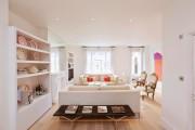 Фото 16 70 идей пастельных тонов в интерьере: мягкая гармония в доме