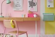 Фото 12 70 идей пастельных тонов в интерьере: мягкая гармония в доме