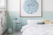 Фото 21 70 идей пастельных тонов в интерьере: мягкая гармония в доме