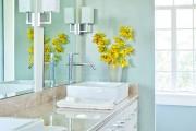 Фото 9 70 идей пастельных тонов в интерьере: мягкая гармония в доме