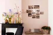 Фото 11 70 идей пастельных тонов в интерьере: мягкая гармония в доме