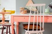 Фото 3 70 идей пастельных тонов в интерьере: мягкая гармония в доме