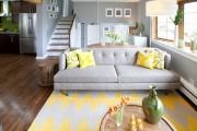 Фото 29 70 идей пастельных тонов в интерьере: мягкая гармония в доме